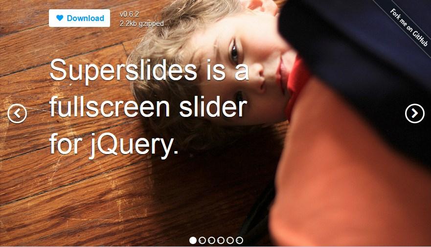 superslides