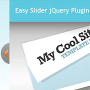 jquery-image-sliders-library