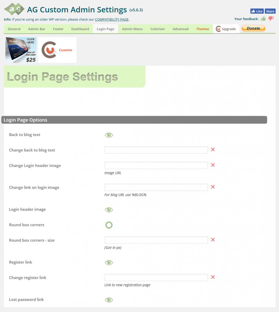 wordpress-plugins-ag-custom-admin-05