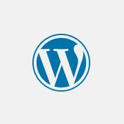 wordpress-plugins-ag-custom-admin