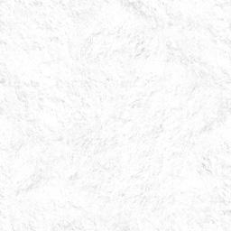 無料 商用利用okシームレステクスチャ 岩石 白玉石風 素材 静岡県藤枝市のデザインスタジオ エフ