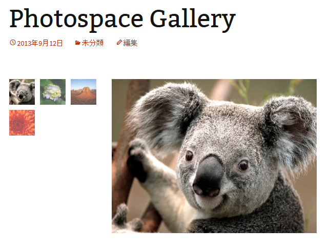 wp-photospace-gallery-screenshot-01
