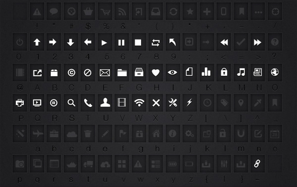 13-Signify-Lite-Free-Icon-Font