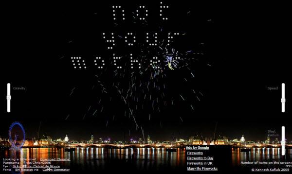 js-fireworks