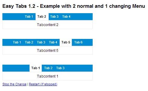 web-tabbed-design-tutorial-03