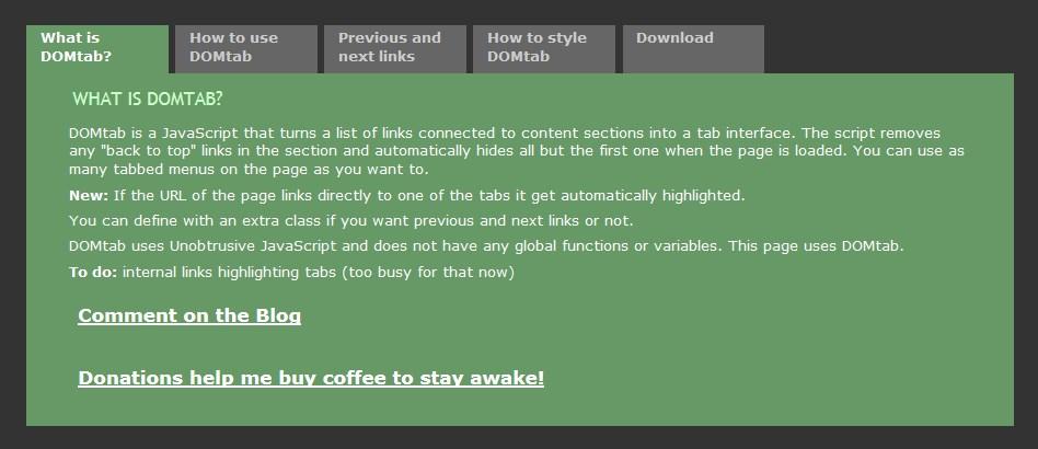 web-tabbed-design-tutorial-06