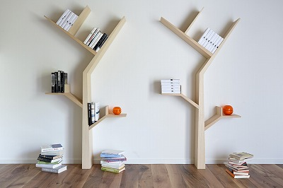 BookTree-01