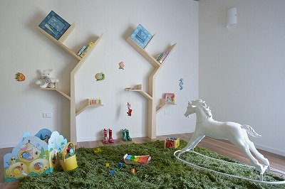 BookTree-03