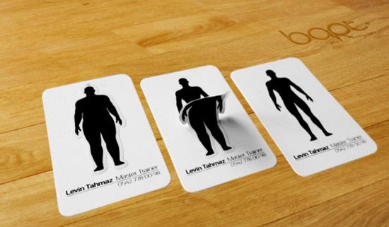 Levin-Tahmaz-Master-Trainer-bart_business_card