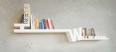 Typographic-Bookshelf-1