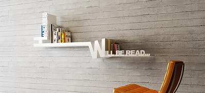 Typographic-Bookshelf-2