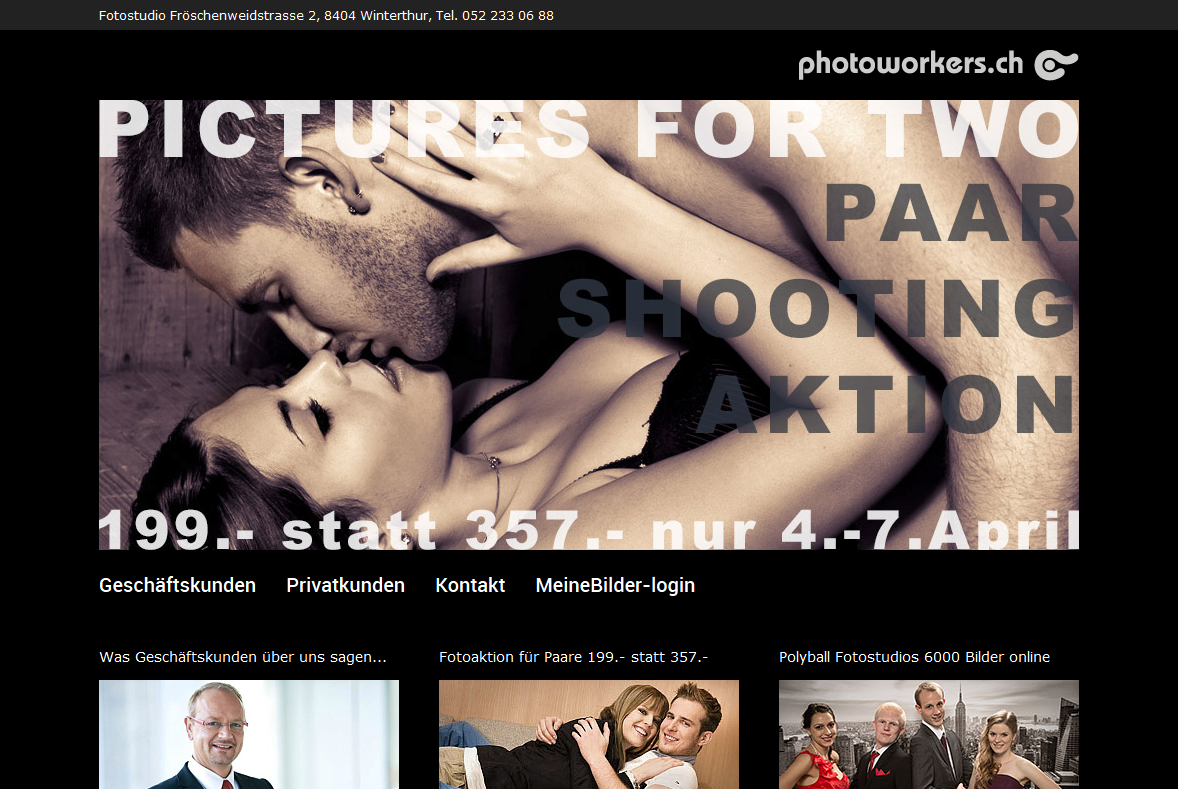 photoworkers-ch