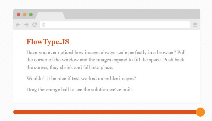 responsive-web-typography-with-flowtype-index