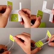 business-card-impression-designs