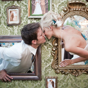 creative-wedding-portraits