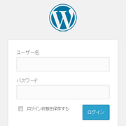 customizing-the-wordpress-login-page