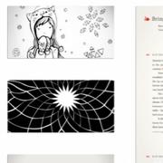 designer-portfolio-web-site