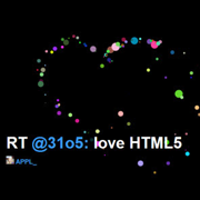 html5-animation-website