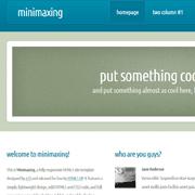 html5up-minimaxing