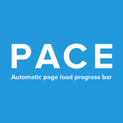 progress-bar-javascript-pace