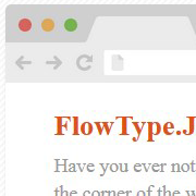 responsive-web-typography-with-flowtype