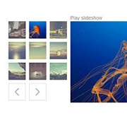 wp-photospace-gallery