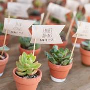 creative-wedding-escort-cards
