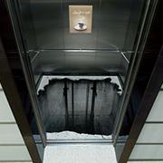 elevator-creative-advertisements