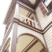 emberson-house-photo