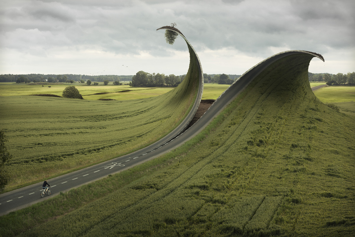 erik-johansson-cut-and-fold