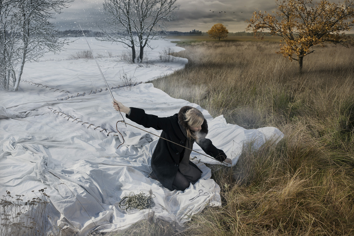 erik-johansson-expecting-winter