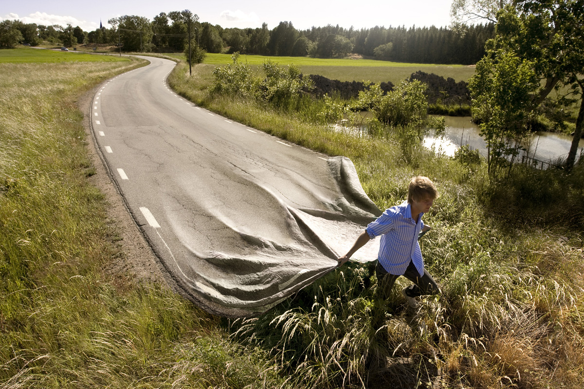 erik-johansson-go-your-own-road
