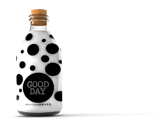 good-day-milk-03