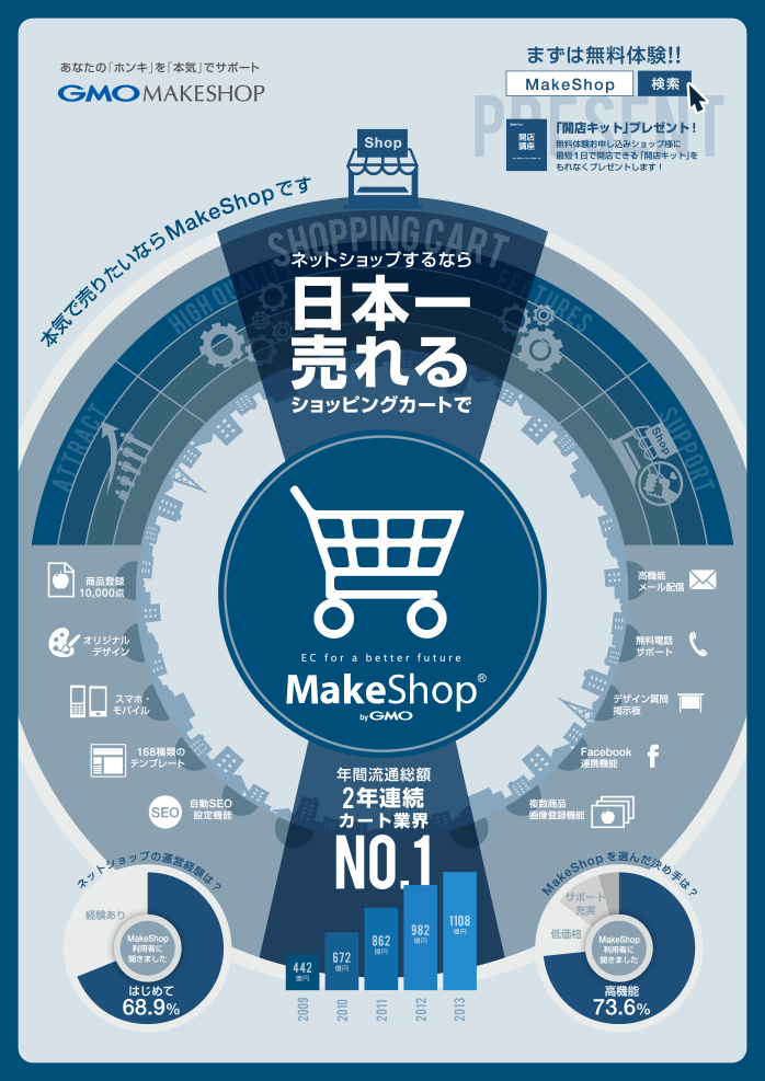 makeshop-pamphlet-01
