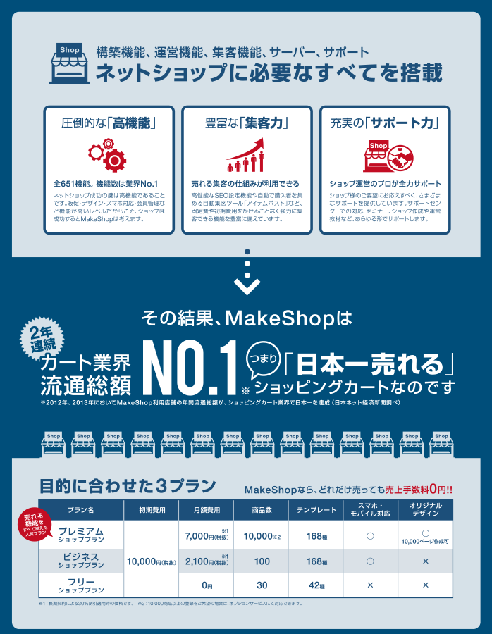 makeshop-pamphlet-02