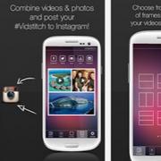 smartphone-video-editor