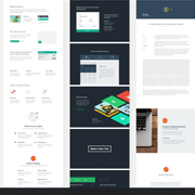 web-design-trends-2015