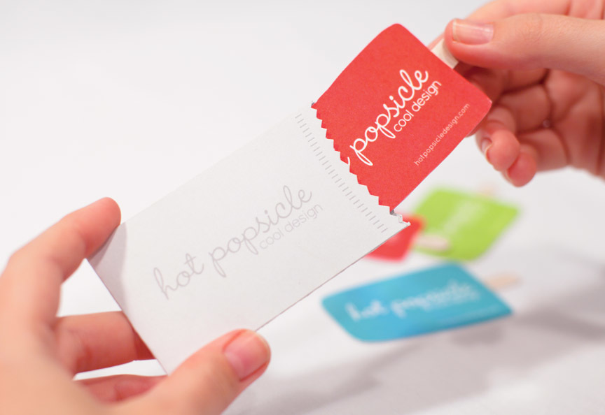 hot-popsicle-business-card