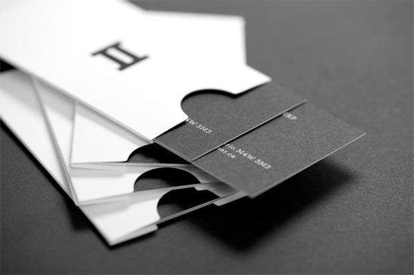 miner-biz-cards-01