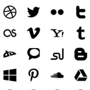 wp-social-bookmarking-light