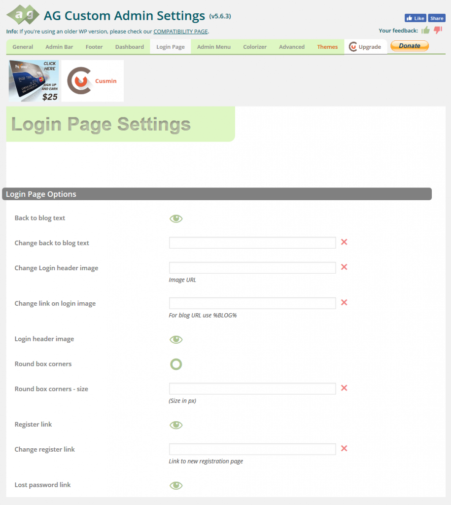 wordpress-plugins-ag-custom-admin-05