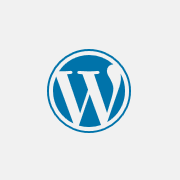 wordpress-plugins-ag-custom-admin