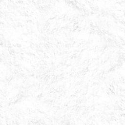 無料 商用利用okシームレステクスチャ 岩石 花崗岩風 素材 静岡県藤枝市のデザインスタジオ エフ