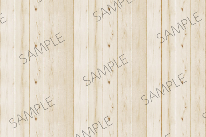 無料 商用利用okシームレステクスチャ 木目パネル ヒノキ風 素材 静岡県藤枝市のデザインスタジオ エフ